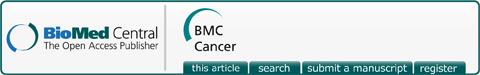BMC cancer logo